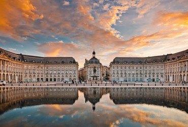 Campus Bordeaux - Ecoles Groupe EDH