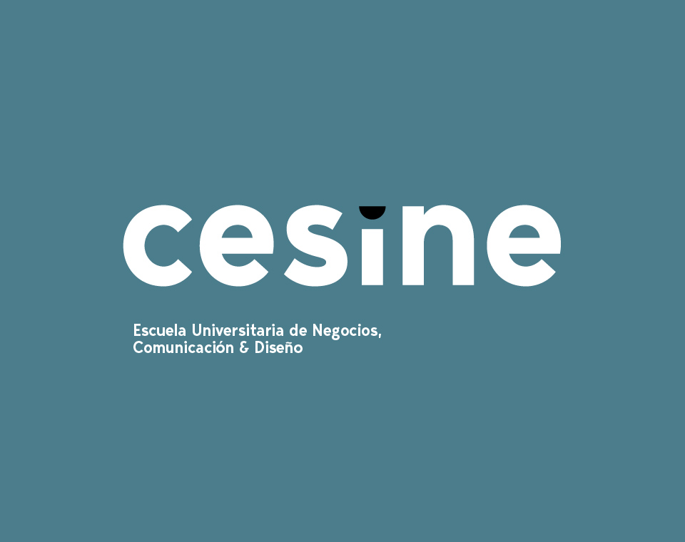 CESINE - Formation marketing, communication et design