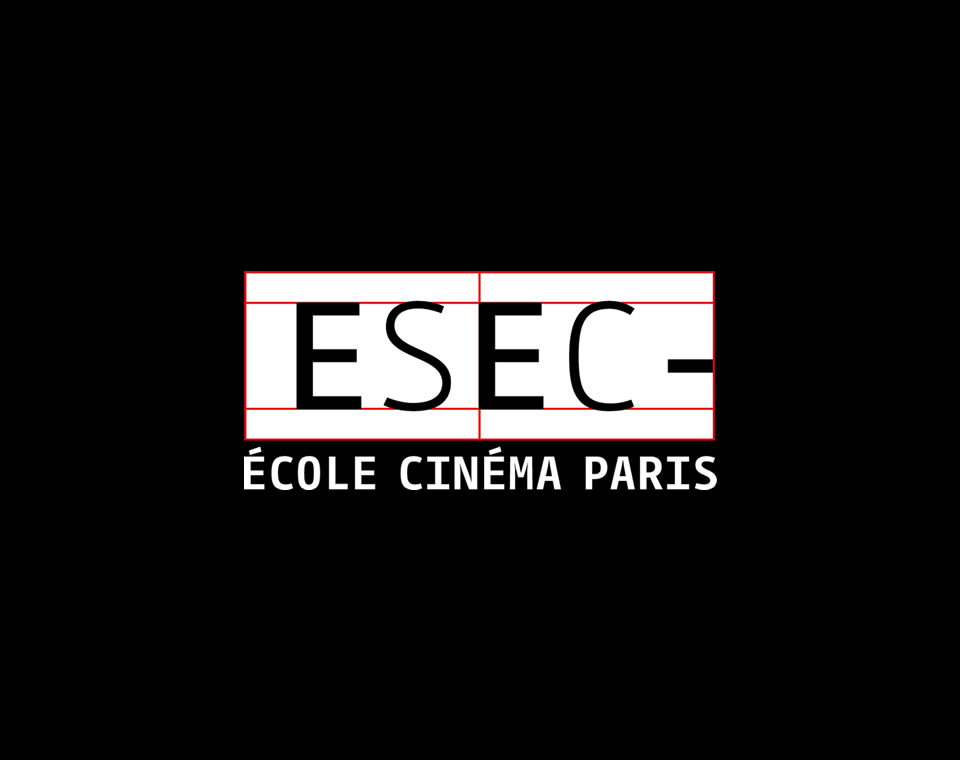ESEC - Cinéma