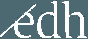Groupe EDH - Écoles d'Enseignement Supérieur